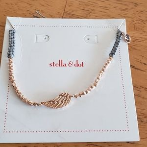 NEW Stella and Dot